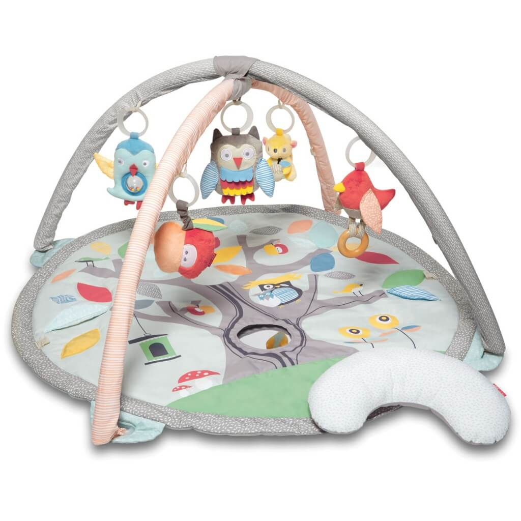 skiphop-treetop-friends-baby-activity-gym-grey-pastel1