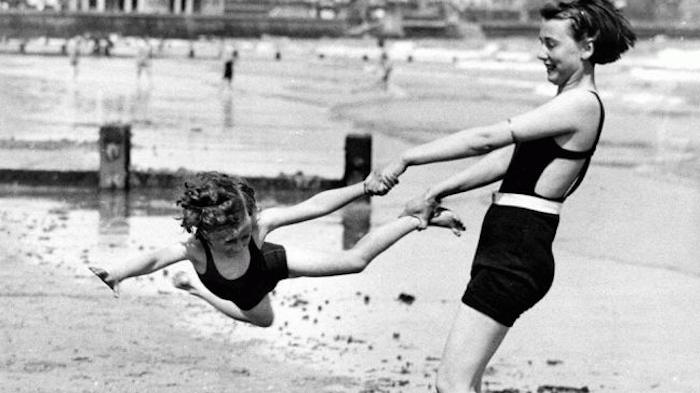 Vintage+Beach+14